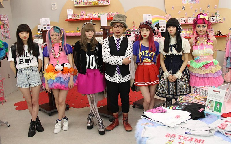 J-POP-Summit-Festival-2013