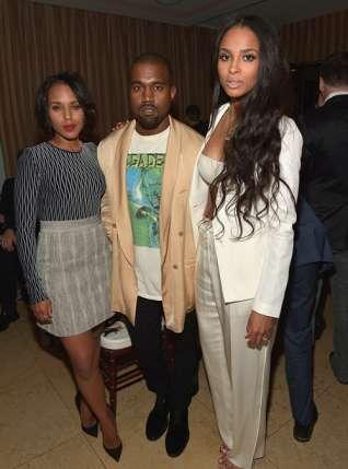 LA Fashion Awards