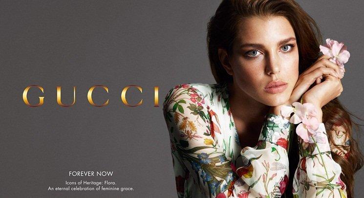 Gucci Princess