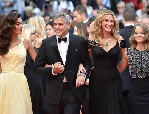 Cannes Film Festival Wrap Up