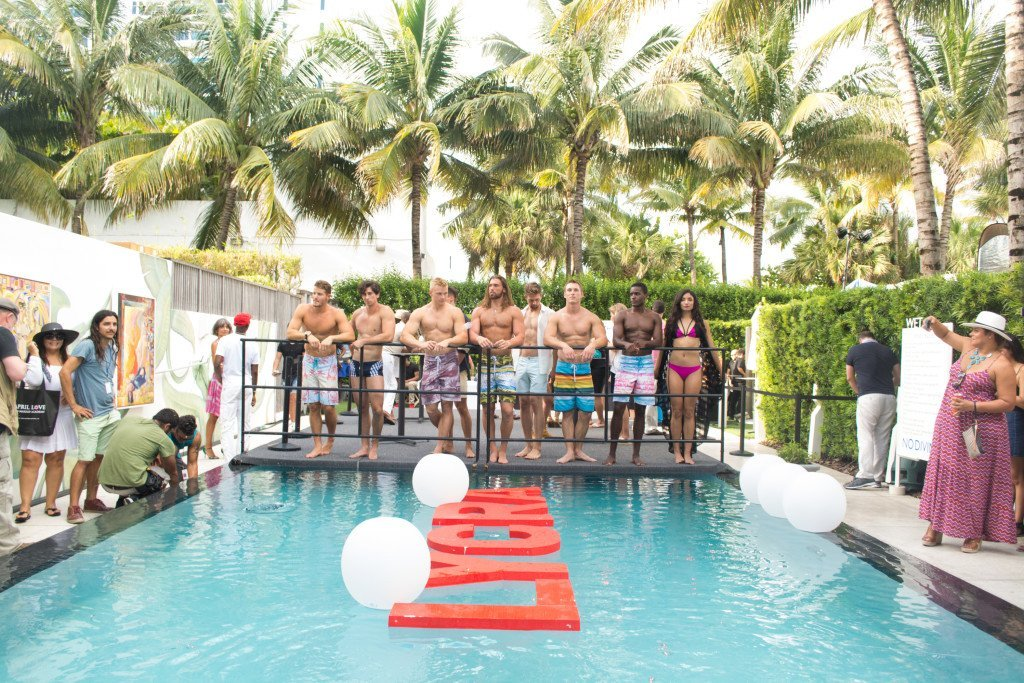 Miami-Swim-0774