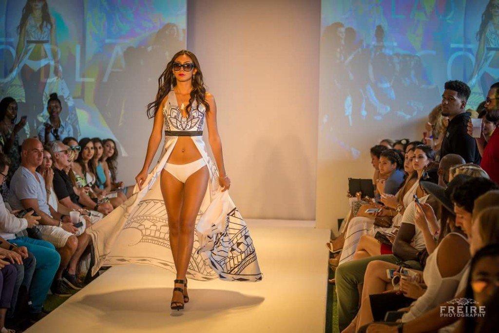 Planet Fashion Swimwear Fashion