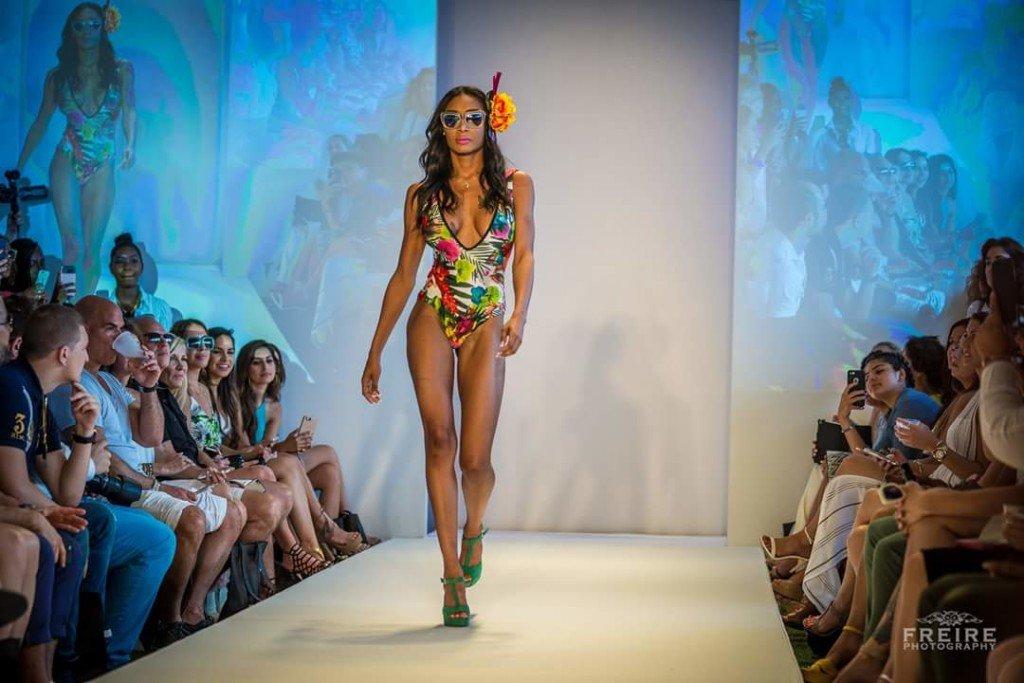 Planet Fashion Tv event5