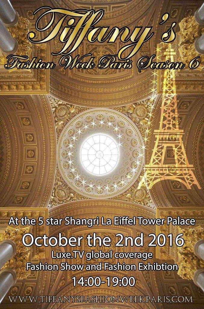 invitation-tiffanys-fashion-week-paris