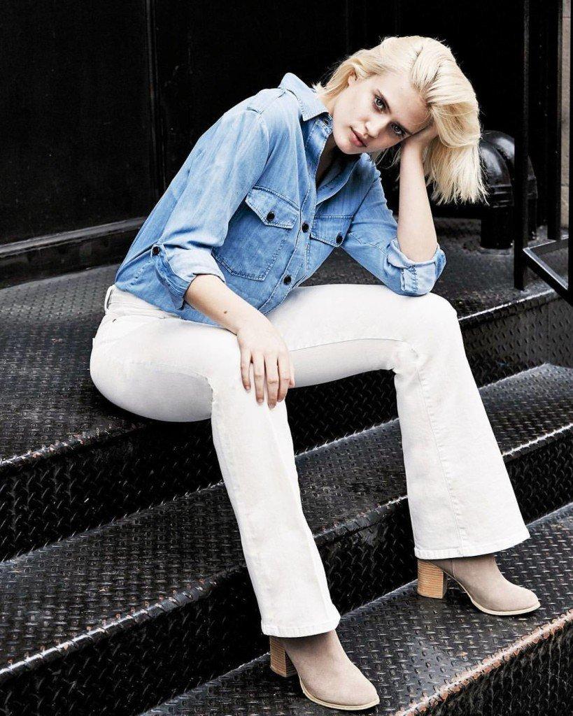 Coco Jooper Jeans