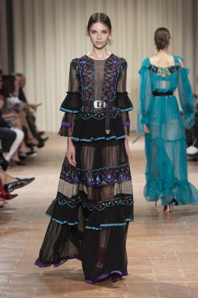 alberta-ferretti-ss-2017-womenswear