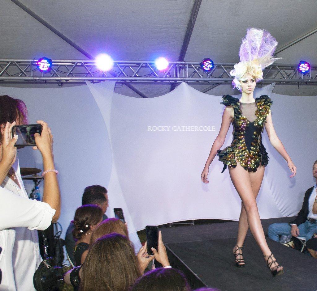 Art Loves Fashion by Planet Fashion TV Featuring Art Hearts Fashion