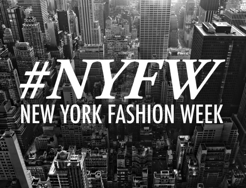 New York Fashion Week Shortens Schedule To Become An Actual Week