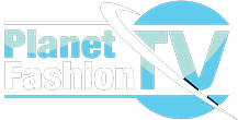 Planet Fashion TV Logo