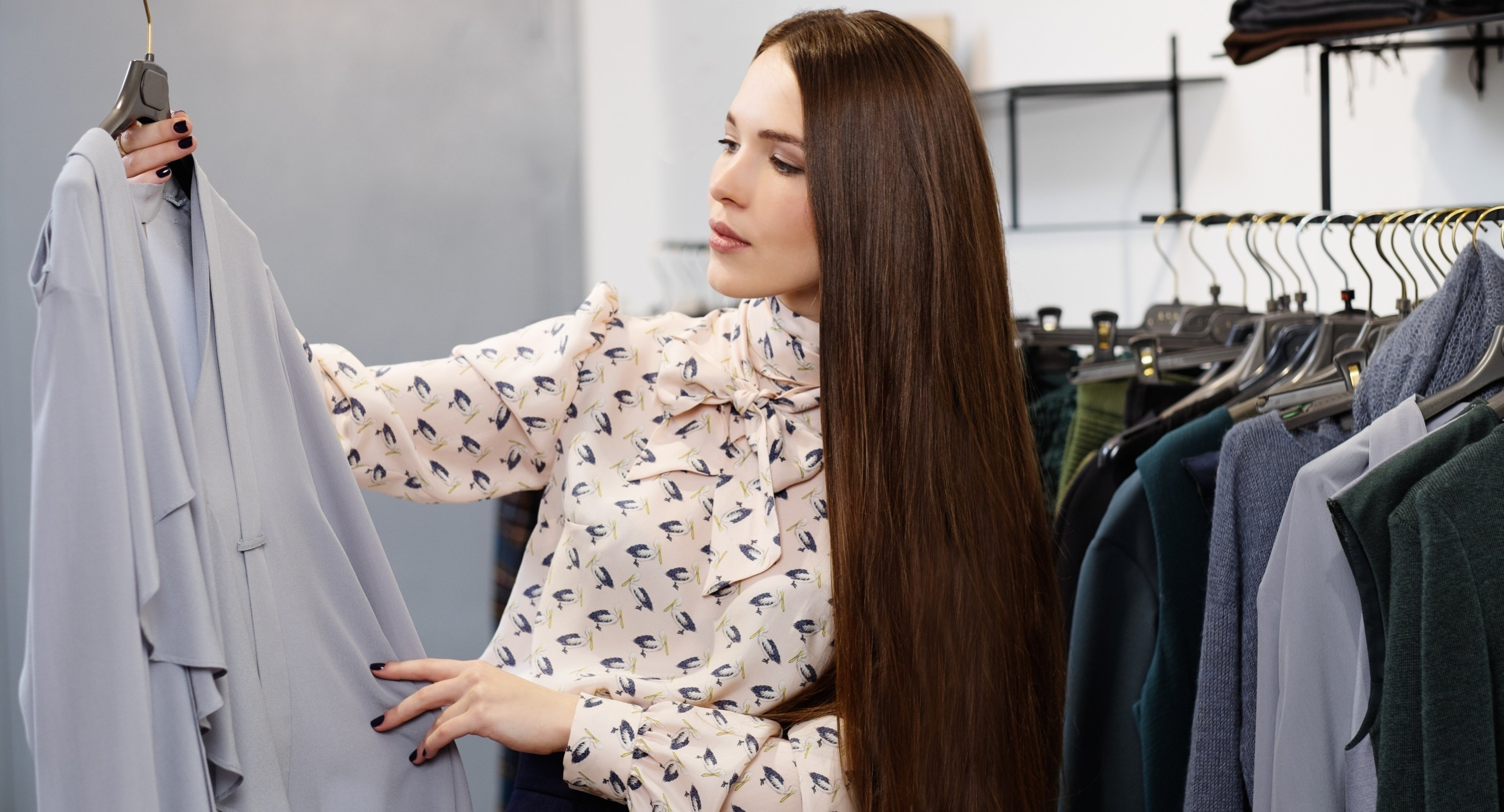 a careerlancer how stylist wardrobe to become b freelance