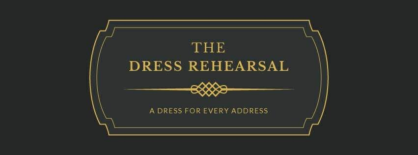 The Dress Rehearsal Will Debut At NYFW