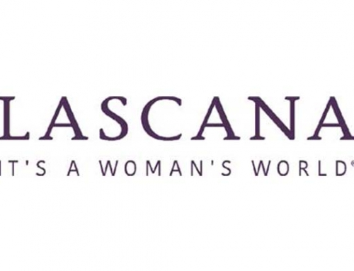 WELCOME LASCANA TO SWIM WEEK 2018
