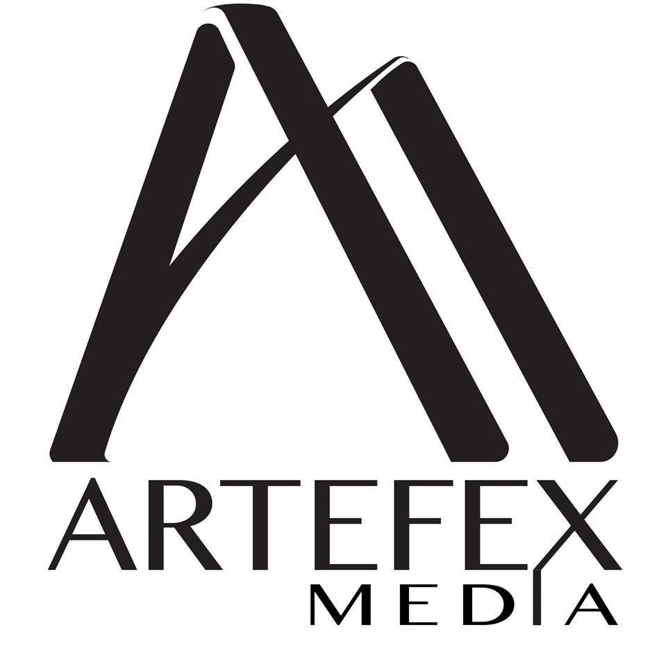 Planet Fashion Announces Partnership With ARTEFEX Australia!