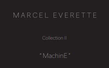 Marcel Everette