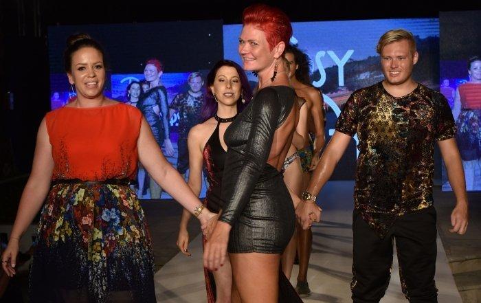 Planet Fashion TV – Planet Fashion TV is a TV series, online